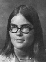 Karen Fahnert