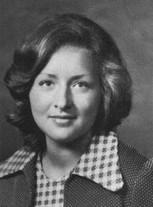 Vicki Martinez