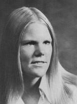 DeeDee Stidger (Lundegreen)