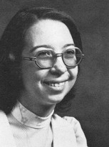 Debra Kay Taylor (Sanford)