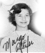 Margarita Pfeifer