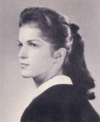 Janet Rountree