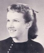 Sandra Spears