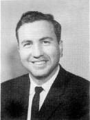 Dick Pizzo (former teacher)