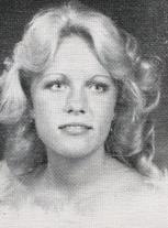 Debbie Coomans (Martin)