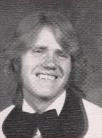 Danny Elmer