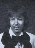Carl A. Pymm