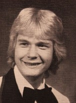 Wayne Scholle