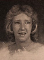 Robyn Shelton