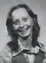 Lori Skadburg (Taylor)