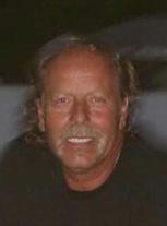 Dino Yeaman