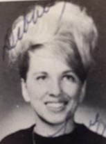 Lorrie Simpkins