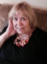 Linda Barnard