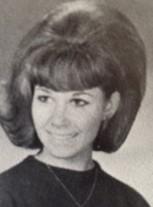 Sandra Yaley