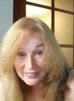 Christine East