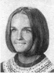 Mary Kathryn Clarke