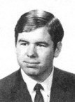 Robert Fuhrman