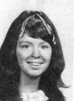 Elizabeth Kathleen Gill