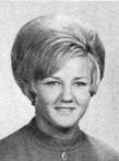 Sharon Joann Grannis