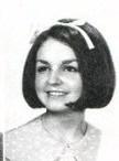 Katie Joan Kaiser