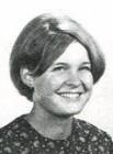Sally Eileen Pett