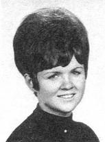 Mary Jane Utterback