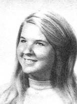 Cathy Van Ness