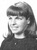 Ann Victoria Whitney