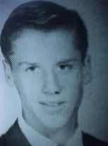 Christopher Martin Hammack