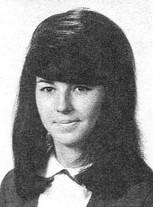 Kathryn Vandever