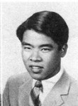 John Obazawa