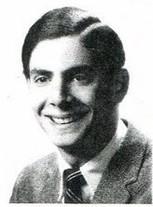Sanders Kievman