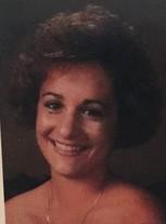 Robyn Zabriskie