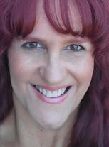 Yvette Mercer