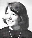 Linda Appier (Vanderwerf)