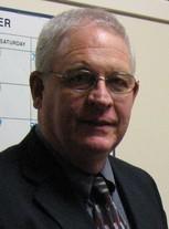 Bob Bridgman