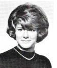 Deborah Case