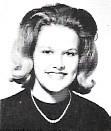 Cheryl Freeman (Felling)