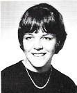 Rosemary Hake (Harmon)