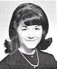 Kathy Johnston (Goudelock)