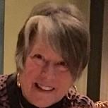 Karen Lyerla