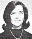 Linda Mayer (Koroscil)