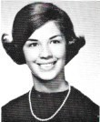 Judy McBride (McAuley)