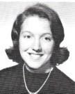 Cindy Moberg (Kremeier)