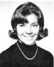 Cheryl Morford (Musick)