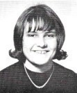Karen Nichols (Olson)