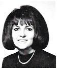 Sylvia Plaster