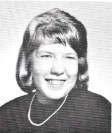 Anne Shelton (Beadle)