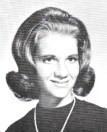 Carol Sprinkle (Hauser)