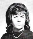 Kathy Steuber (Sohn)